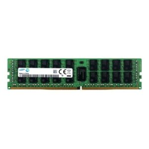 8GB DDR4-2666MHz  Samsung Original  PC21300,  CL19, 288pin DIMM 1.2V