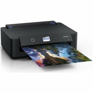 Imprimanta Epson Expression Photo HD XP-15000