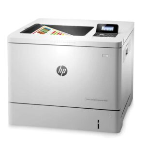 Imprimanta HP Color LaserJet Pro M553n