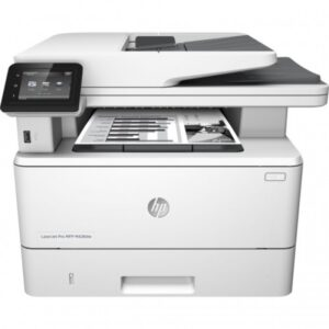 Multifunctionala HP Color LaserJet MFP M477fdn