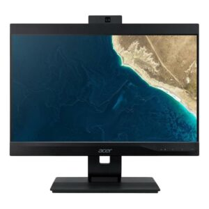"All-in-One PC – 23.8"" ACER Veriton Z4860G, FHD IPS"