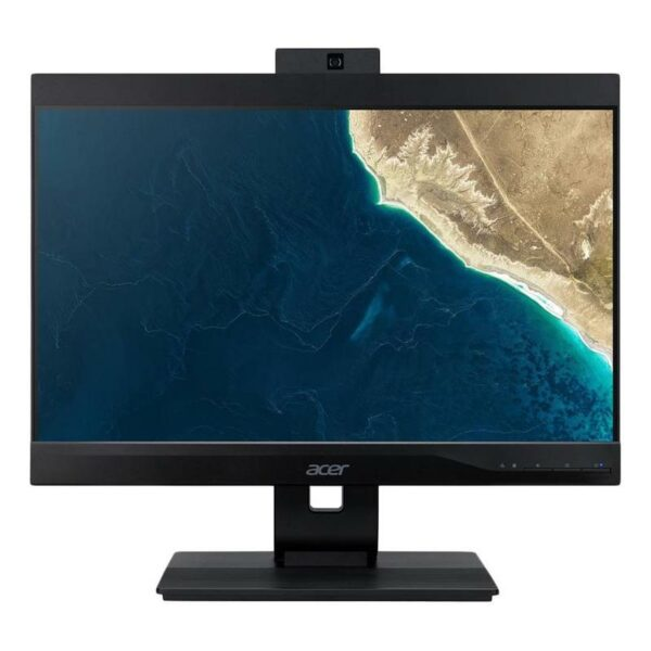 """All-in-One PC – 23.8"""" ACER Veriton Z4860G, FHD IPS"""