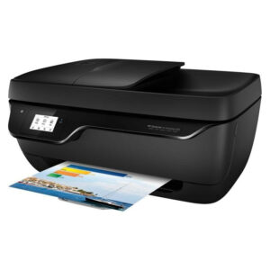 Multifunctionala HP DeskJet Ink Advantage 3835