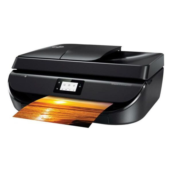 Multifunctionala HP DeskJet Ink Advantage 5275