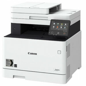 Multifunctionala Canon i-Sensys MF735CX