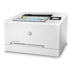 Imprimanta HP Color LaserJet Pro M254nw