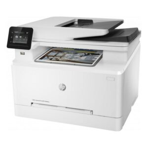 Multifunctionala HP Color LaserJet Pro MFP M280nw