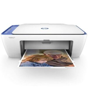 Multifunctionala HP DeskJet 2630