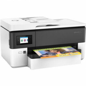 Multifunctionala HP OfficeJet Pro 7720 Wide