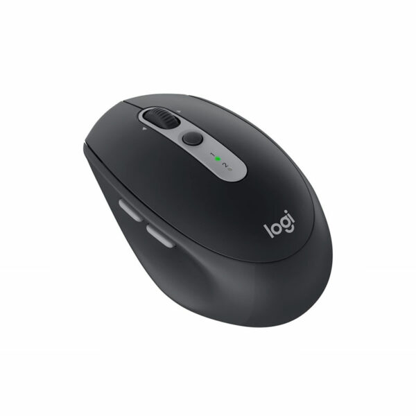 Mouse Logitech M590 Multi-Device