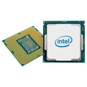 Procesor Intel Pentium G5600 3.9GHz (2C/4T,4MB, S1151, 14nm,54W, Integrated Intel HD Graphics 630  ) Tray