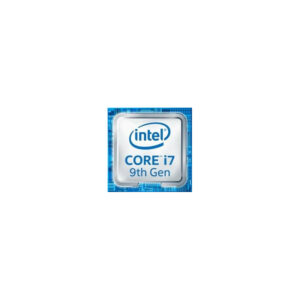 Procesor Intel Core i7-9700KF 3.6-4.9GHz (8C/8T,12MB,S1151,14nm, No Integrated Graphics, 95W) Tray