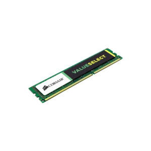 RAM DDR3-1600 4GB PC12800 Corsair VS CL-11 1.5V CMV4GX3M1A1600C11
