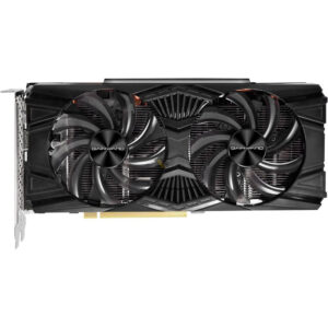 GTX1660S 6GB Gainward Ghost