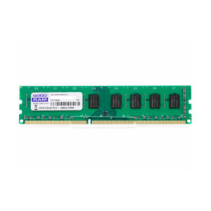 RAM DDR3-1600 2GB PC12800 GOODRAM CL-11 1.35V GR1600D364L11/2GB