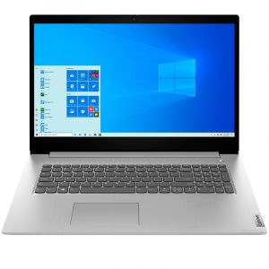 Notebook 17.3″ Lenovo IdeaPad 3 17ADA05  Athlon 3150U 8Gb 256Gb Grey 81W20043RE